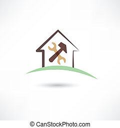 house repairing