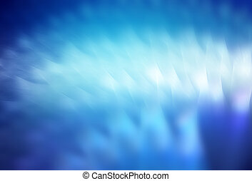Abstract fractal texture, wisps and lights, Background...