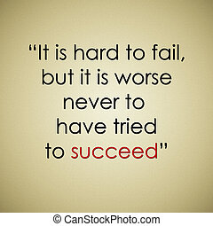 inspirational - Inspiration motivation quote by Theodore...