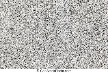 harmonic pattern of grey wall - harmonic pattern of grey...