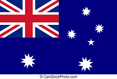Australian national flag Illustrations and Clip Art. 2,532 ...