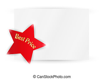 star with best price