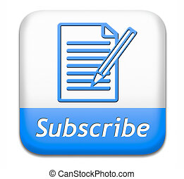 subscribe button - Subscribe here button online free...