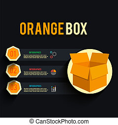 Carton box