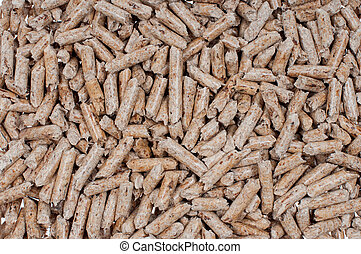 Biomass - Pine pellets- biomass for fireplace- alternative...