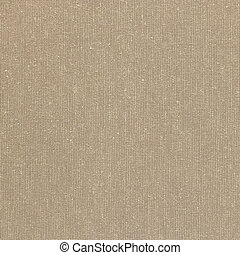 natural linen texture for background