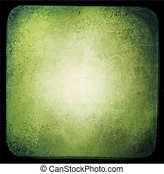 Abstract Background - Abstract background