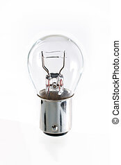 Light bulb P215W - P215W twin filament 12 volt 215 watt...