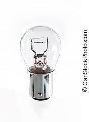 Light bulb P215W - P215W twin filament 12 volt 215 watt...