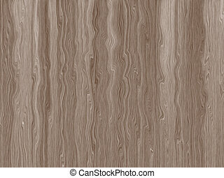 grey wood texture and background
