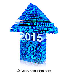 Business plan for improvement 2015. - Business plan for...