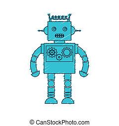 toys design over white  background vector illustration