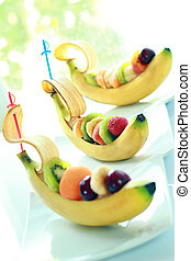 Composition from ripe fruit - composition from fruit...