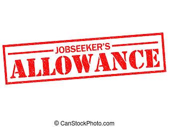 jobseekers clipart e archivi di illustrazioni 9