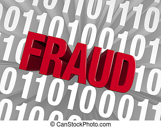 Fraud Emerges From the Data