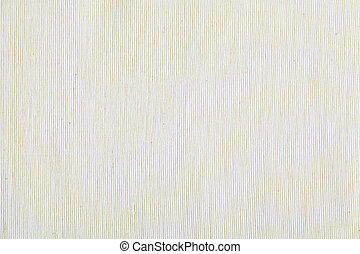 Linen background