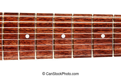 guitar fretboard images and stock photos 6 671 guitar fretboard photography and royalty free. Black Bedroom Furniture Sets. Home Design Ideas
