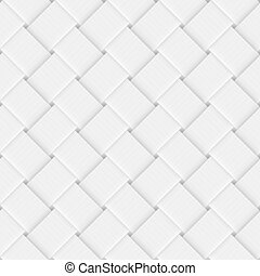 Textile texture - Textile background, seamless texture, eps...
