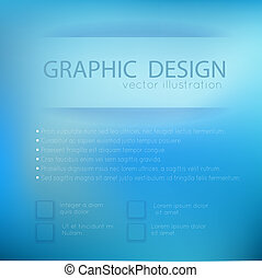 bstract background Corporate website design
