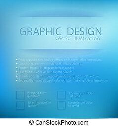 ?bstract background.  Corporate website design.