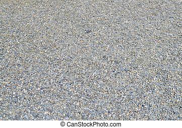 gravel background 3