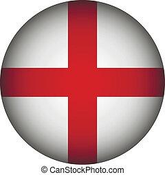 England flag button.