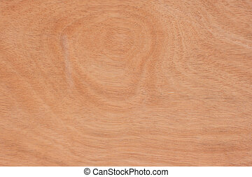 Wood texture, Stock image