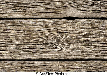 Tileable old wooden planks texture.