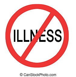 Illness prevention