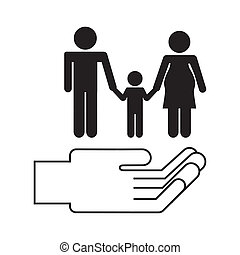 family design