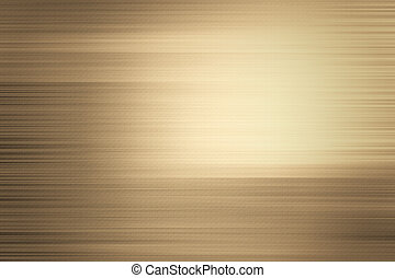 Abstract background in sepia tone.