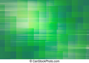 Abstract yellow green  background.