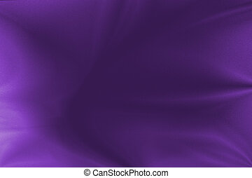 abstrac grunge purple background