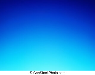 blue background - progressively dark blue background