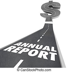 Annual Report Road Arrow Growing Financial Results...
