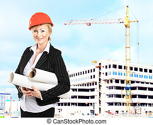 construction specialist