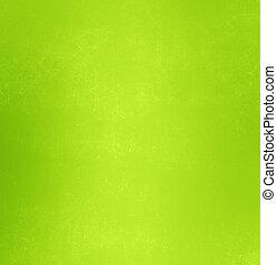 fruta cítrica, coloreado, Grunge, papel, Plano de...