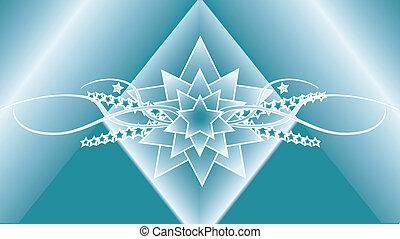 Wallpaper - stars 2
