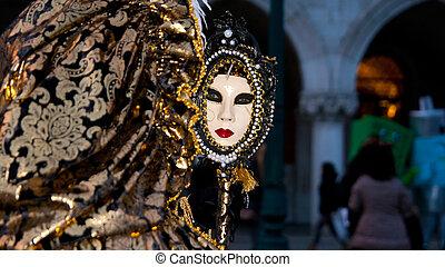 Venica Carnival