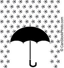 rains goals
