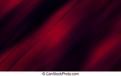 Abstract background - Stock Image in JPG format, wide layout
