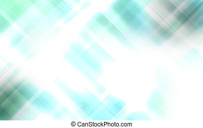 Abstract background - Stock Image in JPG format, wide layout...