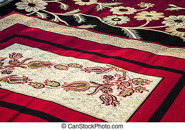 Rugs on sale - Rugs and carpet on the sale