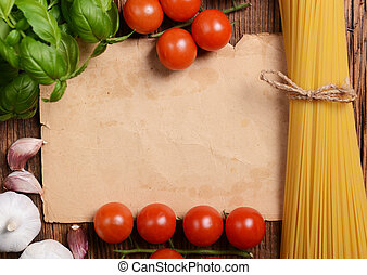 food availability essay Admission essay mistakes using the common application  college food & meal plans  if the types of food that are available to students is important to you, learn if you can buy it nearby for example, the availability of international food may be limited at some campuses.