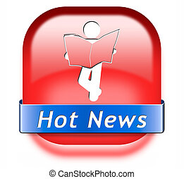 hot daily breaking news - hot news breaking latest article...