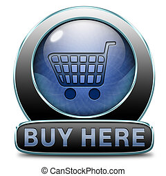 buy here - buy now and here online sales sell on internet...