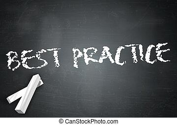 Blackboard quot;Best Practicequot; - Blackboard Best...