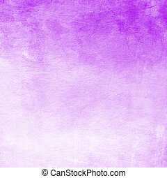 Purple abstract texture background