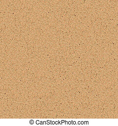 Chipboard Seamless Tileable Texture