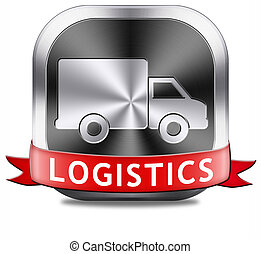 logistics freight transportation